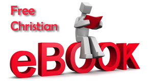 download free Christian ebooks