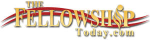 new-fellowship-logo450x120