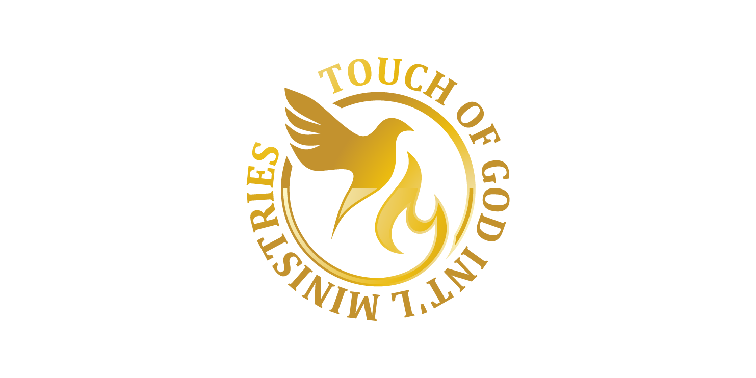Touch of God Intl. Ministries