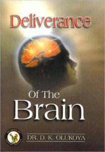 Deliverance on the Brain
