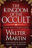 the occult practices list -the Kingdom of the Occult