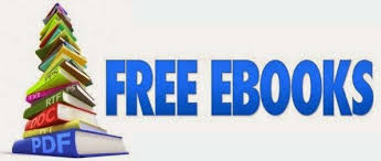 free christian ebooks download in pdf format
