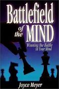 Battlefied of the Mind