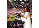 I Believe in Miracles Book
